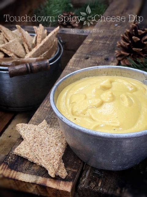 Touchdown-Spicy-Cheese-Dip-featured