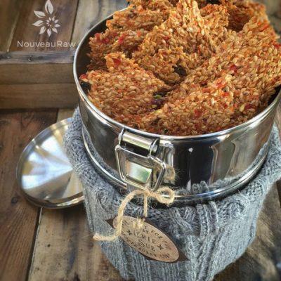 Veggie-Flax-Crackers-feature