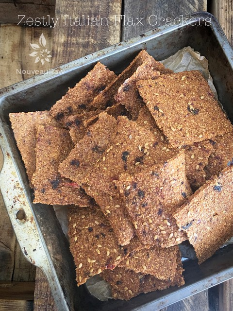 Zestly-Italian-Flax-Crackers-feature