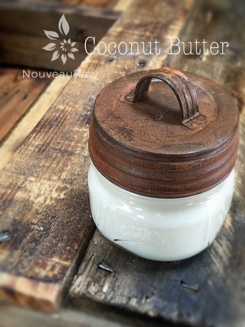 coconut-butter5