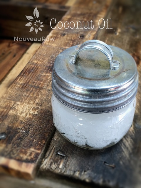 coconut-oil4