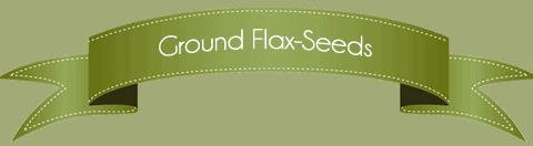 ground-flax-seeds-banner