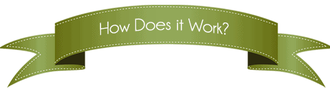 how-does-it-work-banner