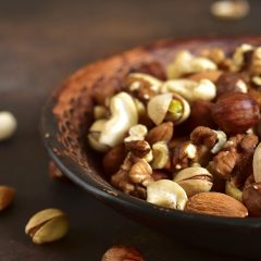 mixed-nuts-in-bowl-f