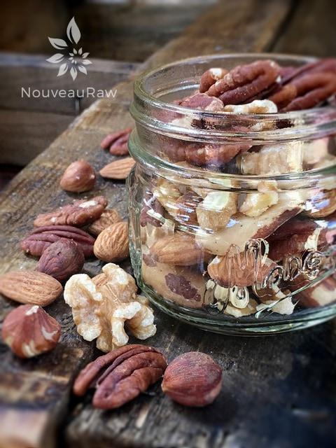 mixed-nuts1