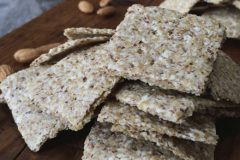 raw-almond-thins1