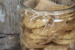 raw-peanut-butter-cookies2