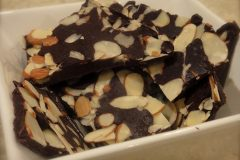 Almond-Dark-Chocolate-Bar