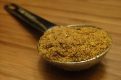 Chili-Lime-Chia-Seasoning