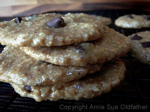 Chocolate-chips-cookies-13