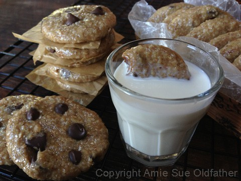 Chocolate-chips-cookies-134