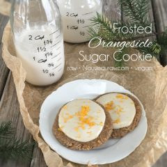 Frosted-Orangesicle-Sugar-Cookie4