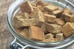 Italian-Seasoned-Croutons-(using-almond-pulp)NR2