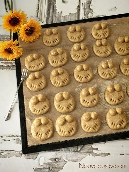 Raw-Almond-Hooter-Cookies4