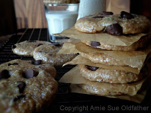Raw-Chocolate-chip-cookies5