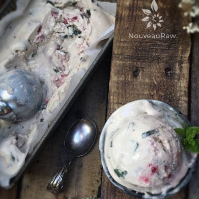 Strawberry-Basil-Ice-Cream-featured