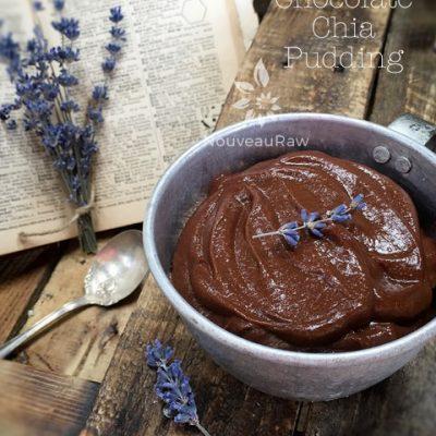 Banana-Chocolate-Chia-Pudding-feature