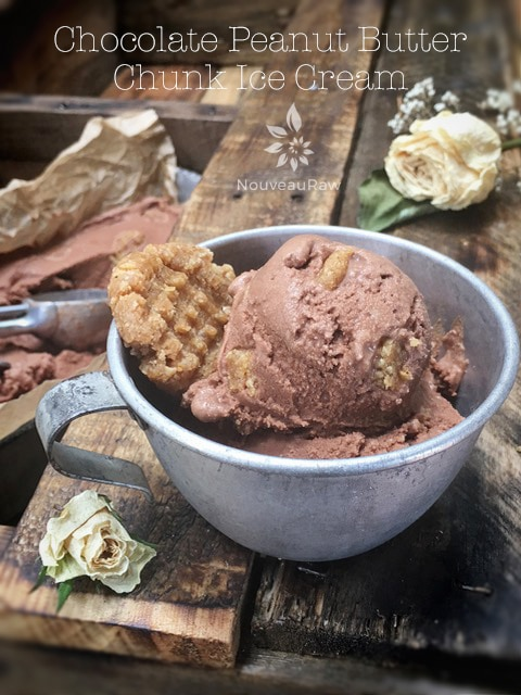 Chocolate-Peanut-Butter-Chunk-Ice-Cream-feature