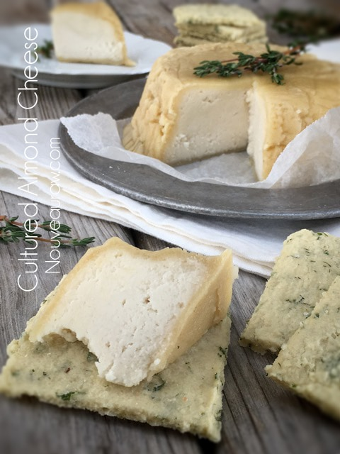Cultured-Almond-Cheese1