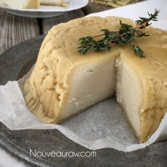 Cultured-Almond-Cheese2