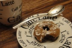Espresso-Infused-Chocolate-Donuts-1