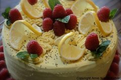 Lemon-Poppy-Seed-Cake-3