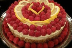 Raspberry-Lemon-Cheesecake-6