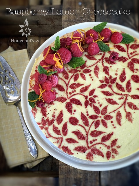 raspberry-lemon-cheesecake-feature