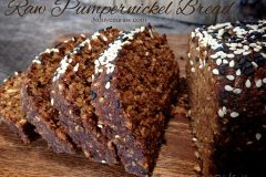 raw-Pumpernickel-bread1