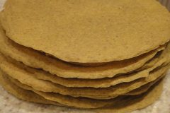 Corn-TortillasWraps-