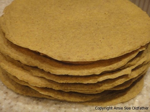 corn tortillas fresh corn tortillas made corn tortillas that fresh ...