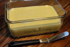 Lemon-Vanilla-Frosting