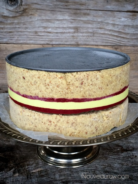 Raw-Coconut-Raspberry-Lemon-Cake125