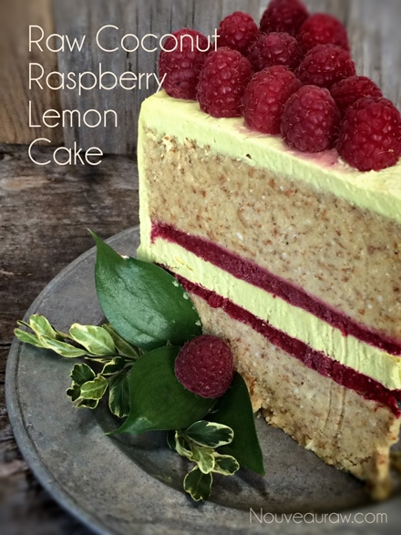 Raw-Coconut-Raspberry-Lemon-Cake22
