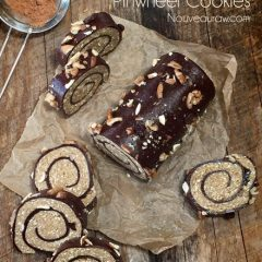 Raw-Orange-Nut-Butter-Pinwheel-Cookies2