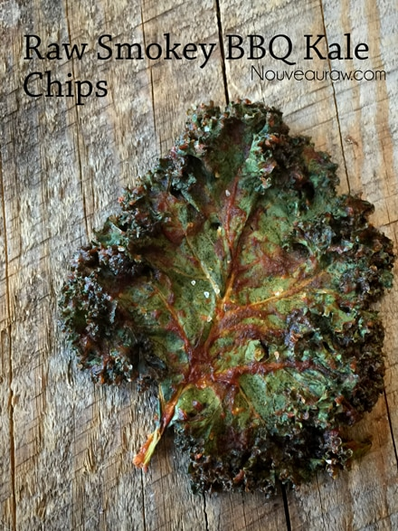 Raw-Smokey-BBQ-Kale-Chips1