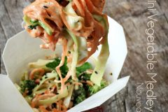 Raw-Tahini-Vegetable-Medley-Salad2