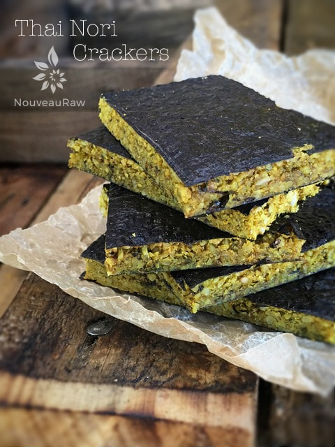 Thai-Nori-Crackers--featured