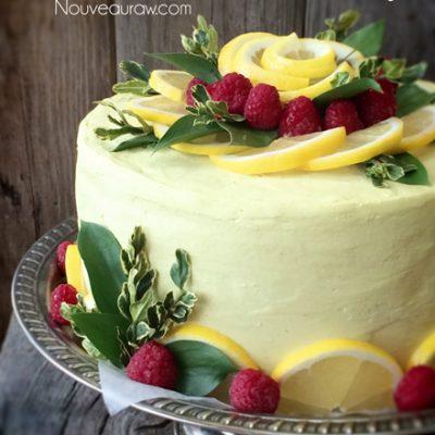 lemon-vanilla-frosting1