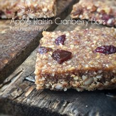 Apple-Raisin-Cranberry-Bars-featured
