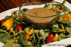 Cheesy-Balsamic-Dressing