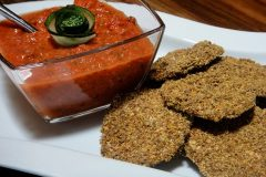 Chili-Lime-Breaded-Eggplant-2