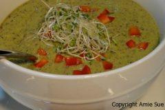 Energy-Soup-1