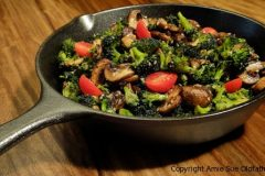 Marinated-Broccoli-and-Mushroom-Stir-Fry