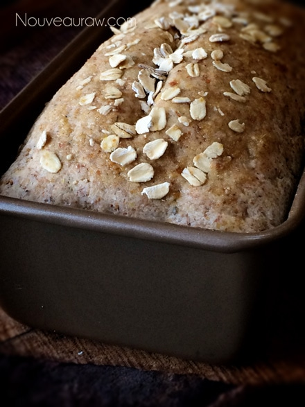 Raw-Honey-Oat-Bread-(1st-version)-2