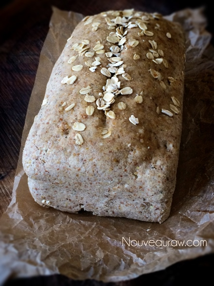 Raw-Honey-Oat-Bread-(1st-version)1
