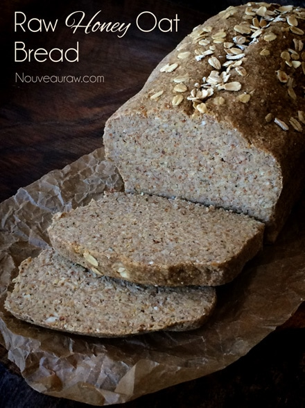 Raw-Honey-Oat-Bread-verion-2