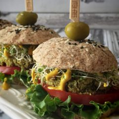 Raw-Veggie-Burger-Buns2