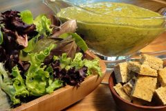 Salad-Dressing-Recipe-Template-1