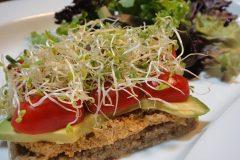 Seafood-Salad-Spread-2
